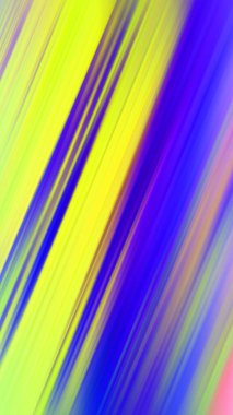 Abstract colorful blurred background, motion concept