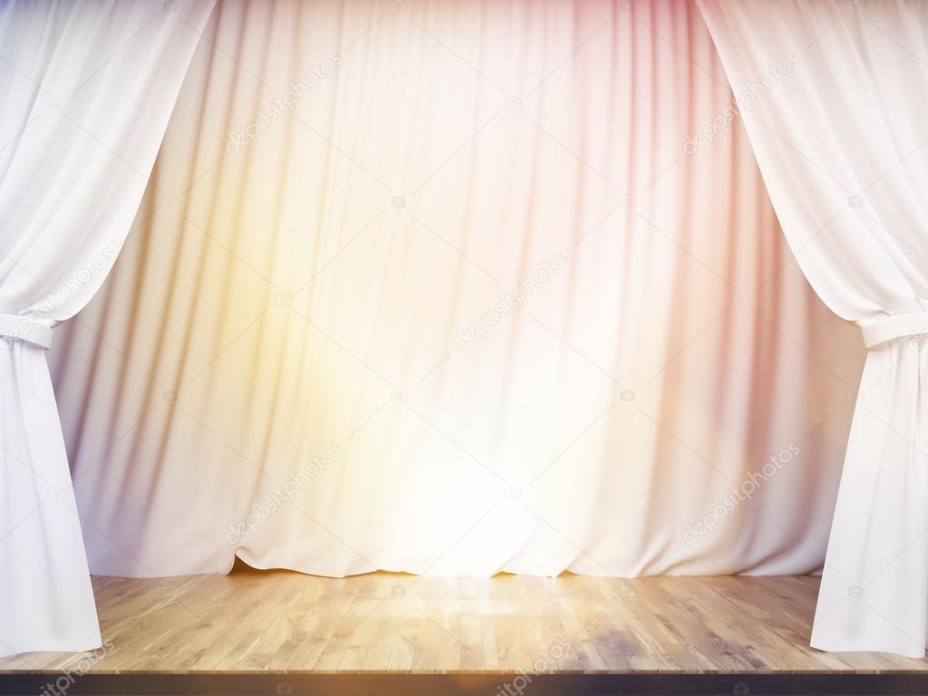 https://st2.depositphotos.com/2673929/11039/i/950/depositphotos_110395910-stockafbeelding-podium-met-witte-gordijnen.jpg