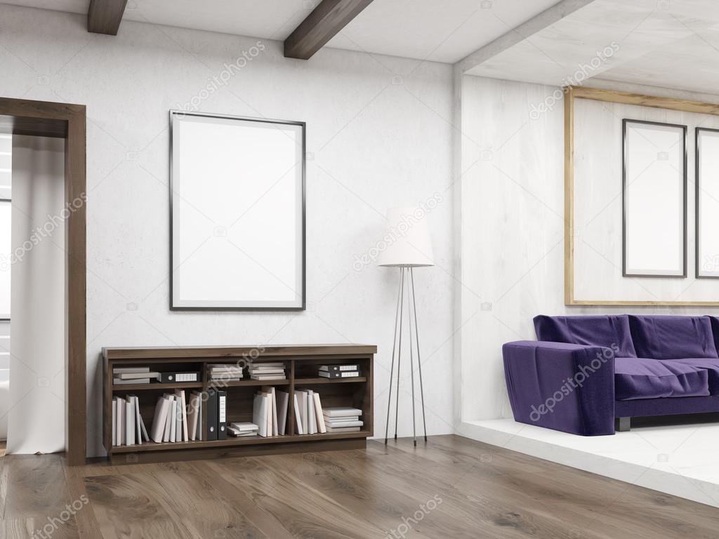 Boekenkast In Woonkamer : Trap in woonkamer inspirerend trap boekenkast designtrap om