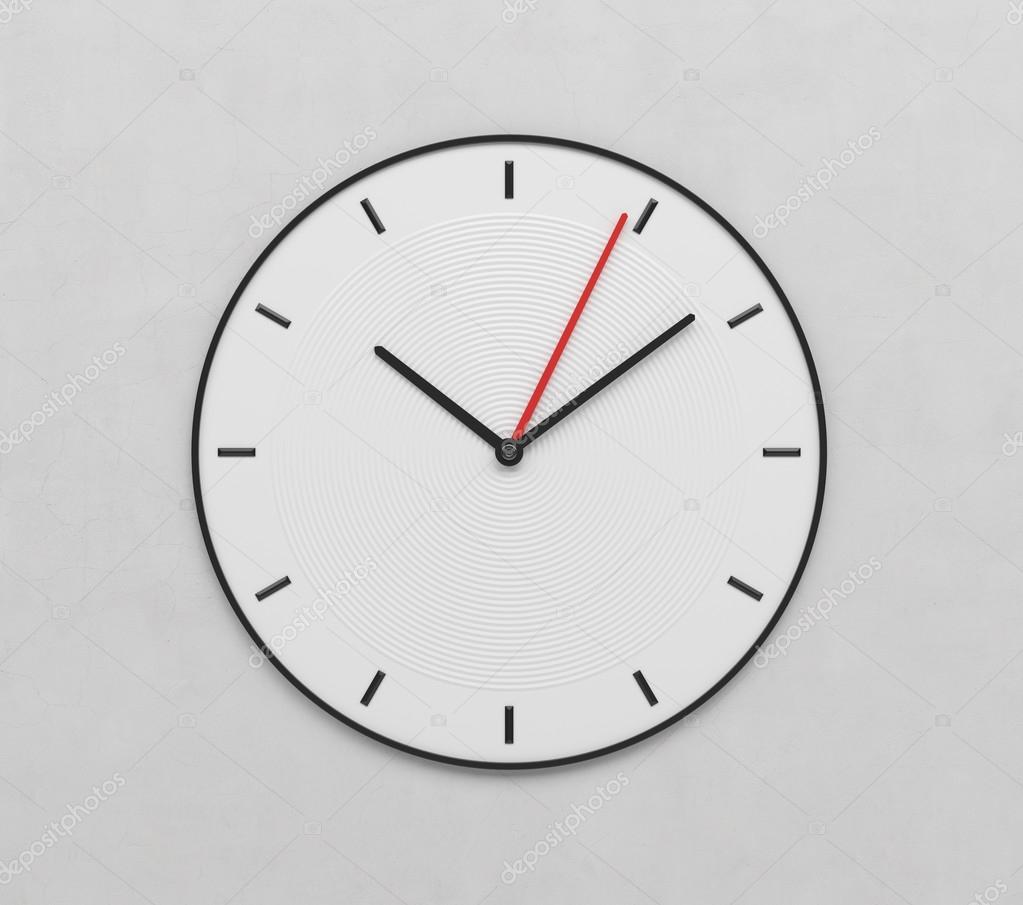 Stock Reloj Foto De Clásico — CaratulaCarátula Del PXuTZiwOk