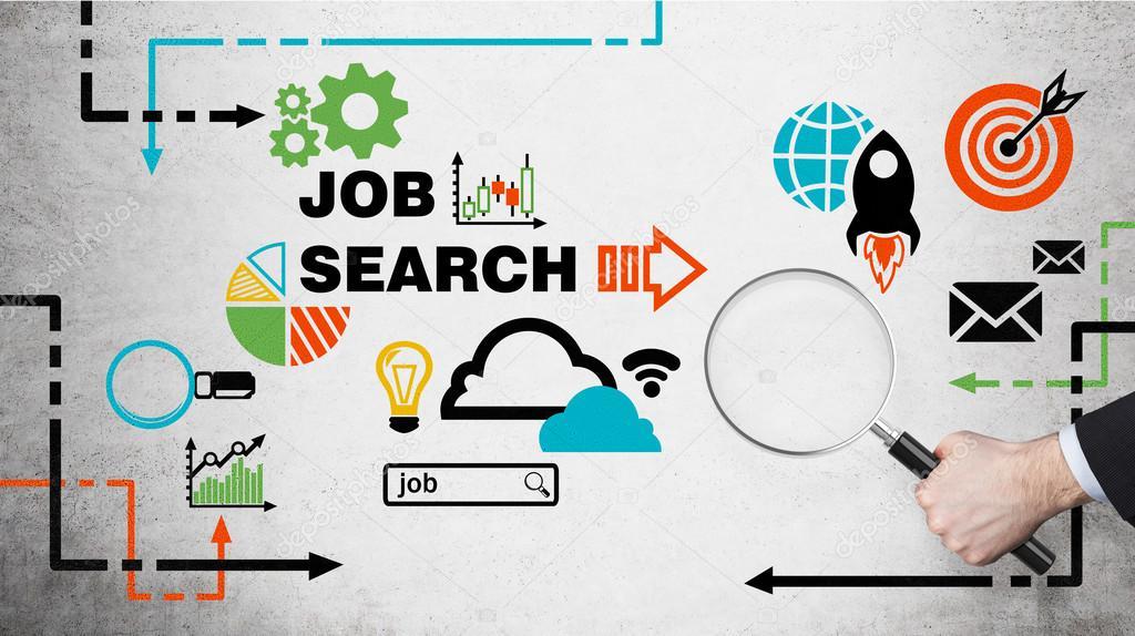 job search canada find your next job workingcom - 1200×672
