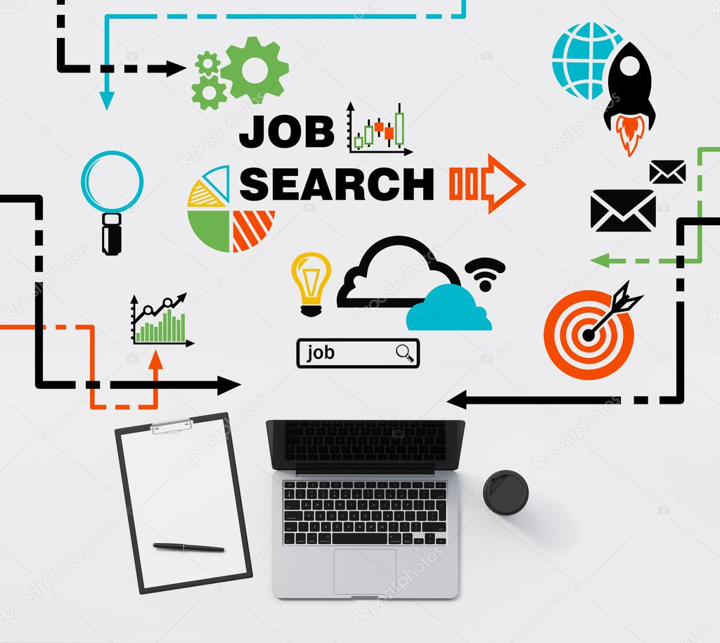 job search canada find your next job workingcom - HD 1140×1018