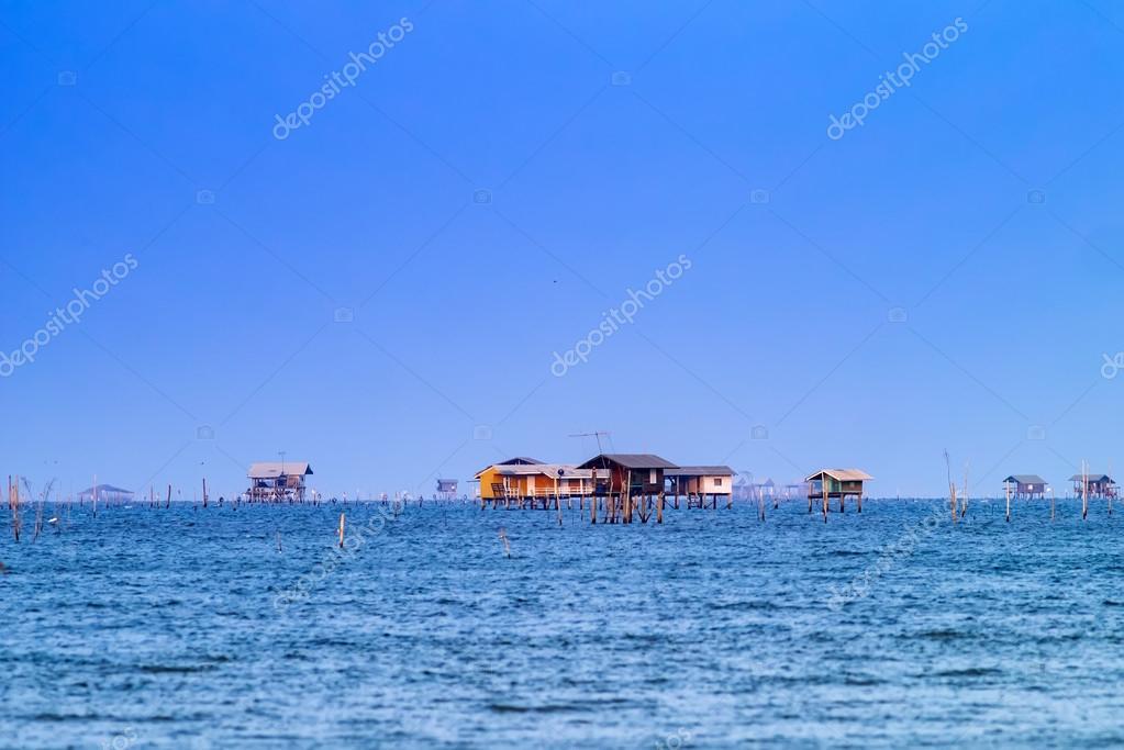 Araleboy