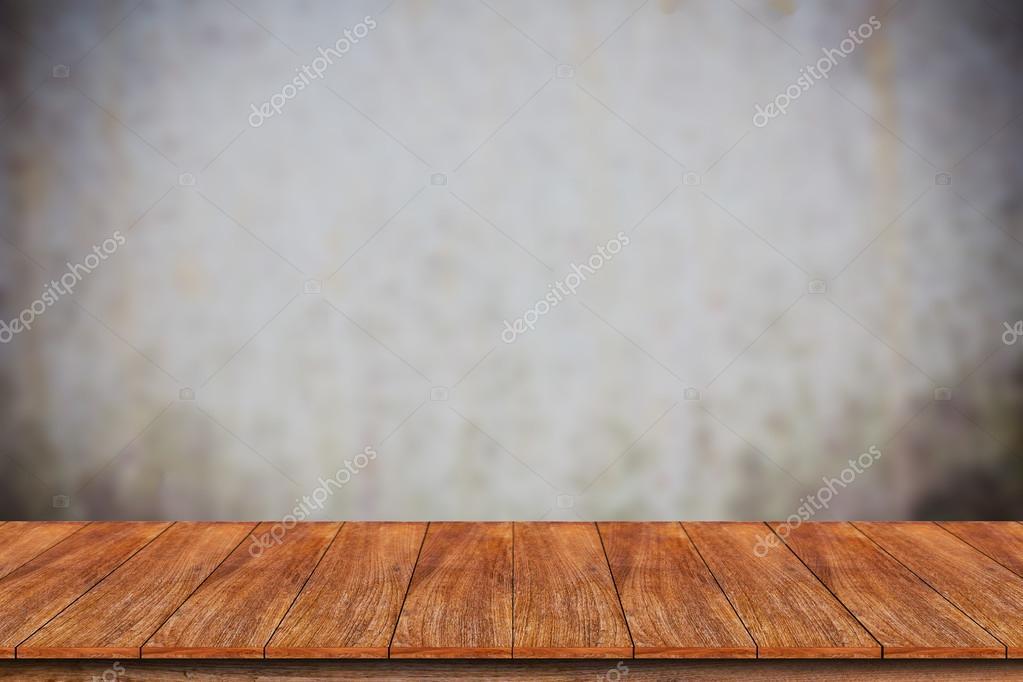 welches holz fr tischplatte fabulous waschtisch tischplatte platte nussbaum massiv holz fr. Black Bedroom Furniture Sets. Home Design Ideas