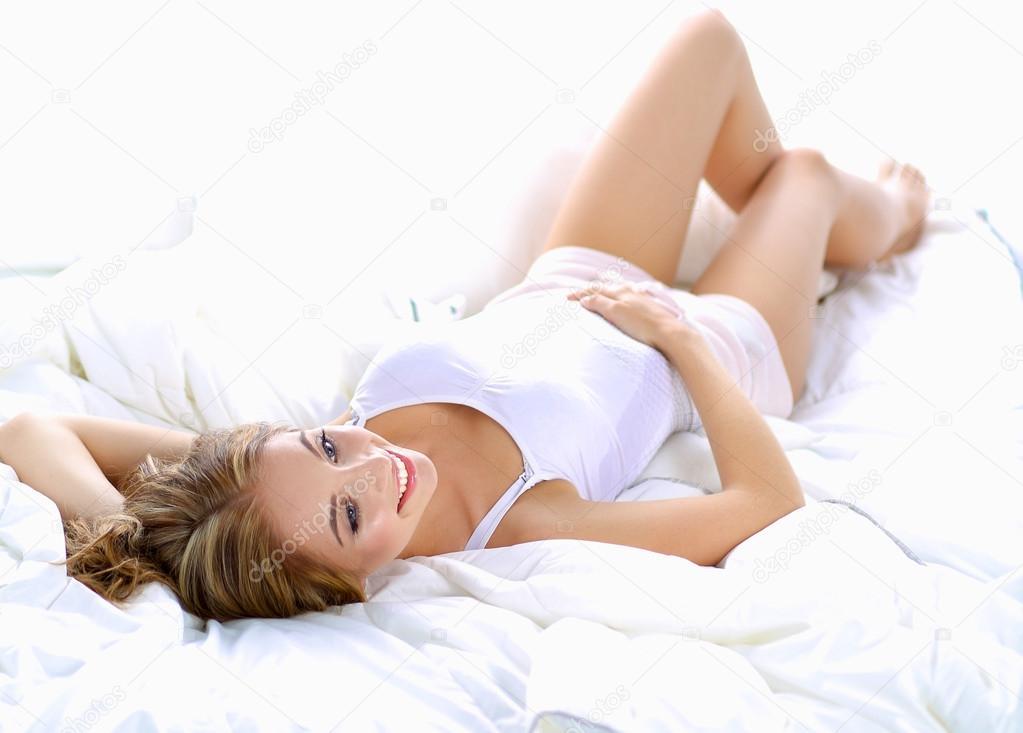 Adrienne barbeau porn playboy pics
