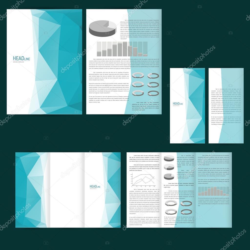 Ausgezeichnet Vorlage Für Poster Ideen - Beispielzusammenfassung ...