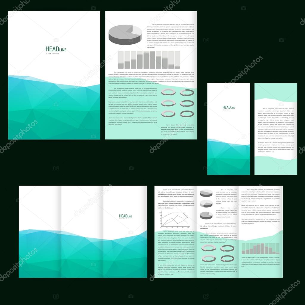 Fantastisch Buchclub Vorlage Fotos - Entry Level Resume Vorlagen ...