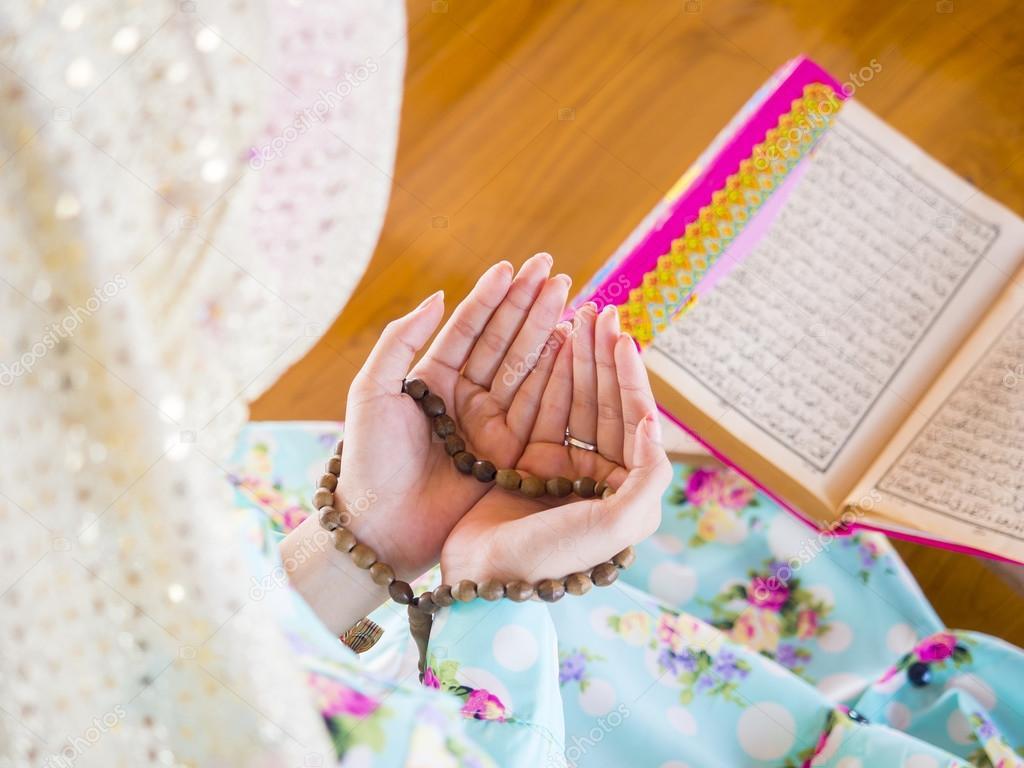 красивое четкое фото все в руках аллаха сожалению, люди