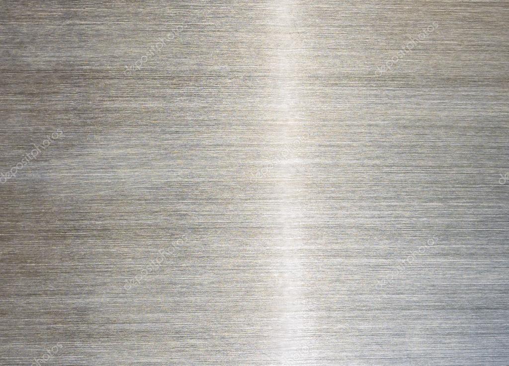 ans en acier inoxydable rouille texture photographie missisya 75311851. Black Bedroom Furniture Sets. Home Design Ideas
