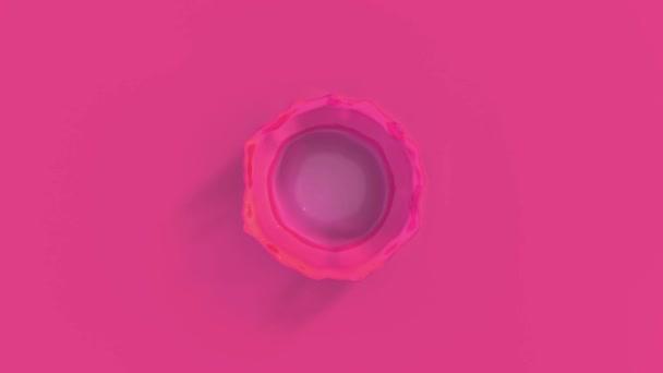 tartozó színes folyadék csepp festék