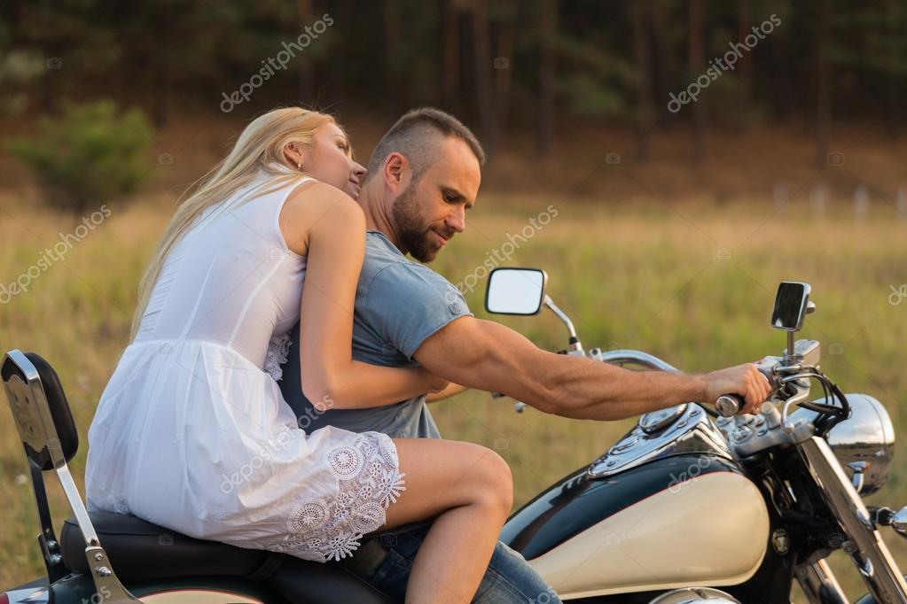 Dating din mammas pojkvänner son image 6
