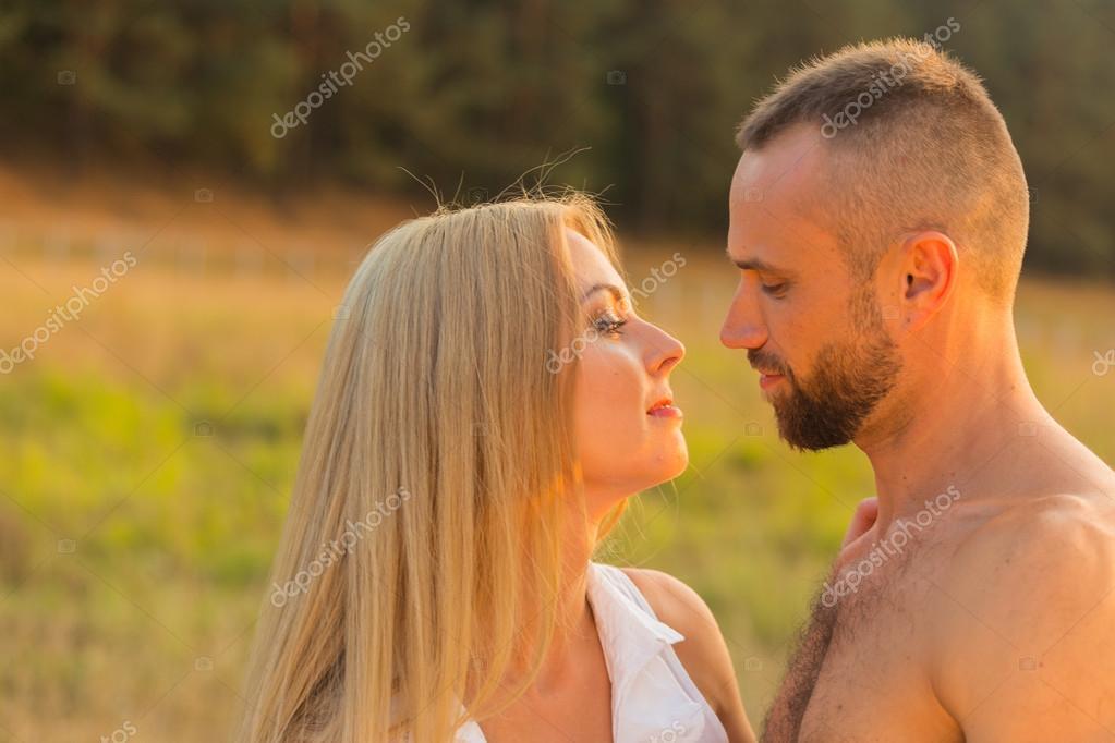 dating siti web sociali