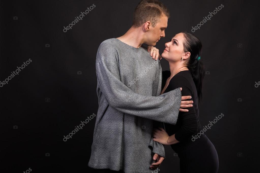 Χορευτές ιστοσελίδα dating