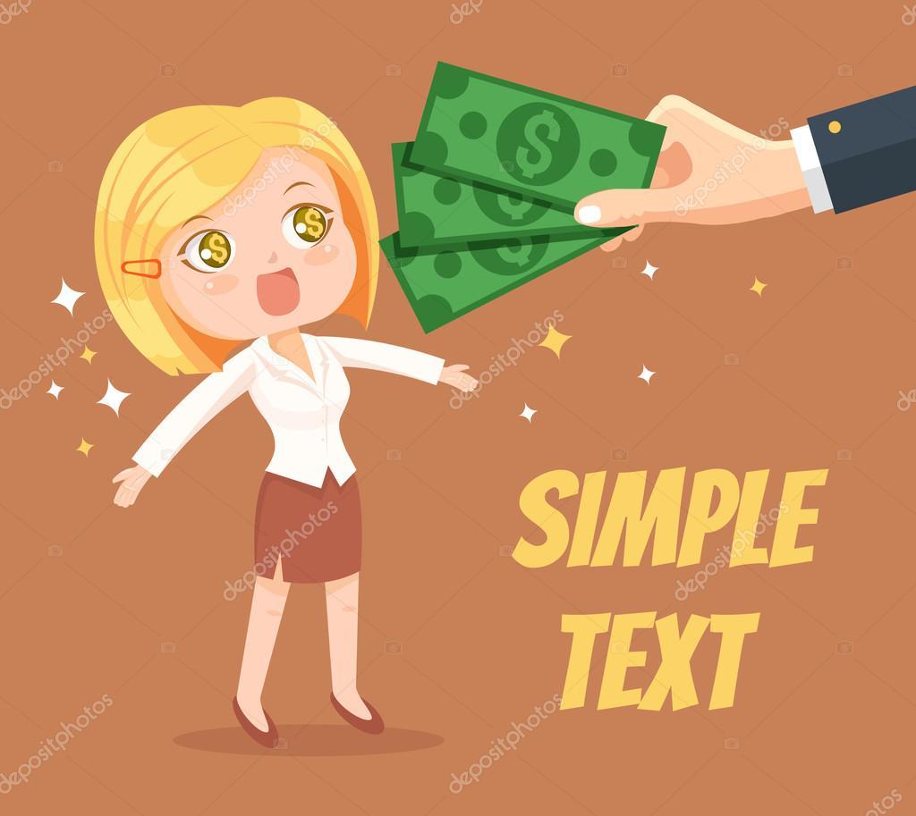 Character Design Job Salary : Cartoon character designer salary ankaperla
