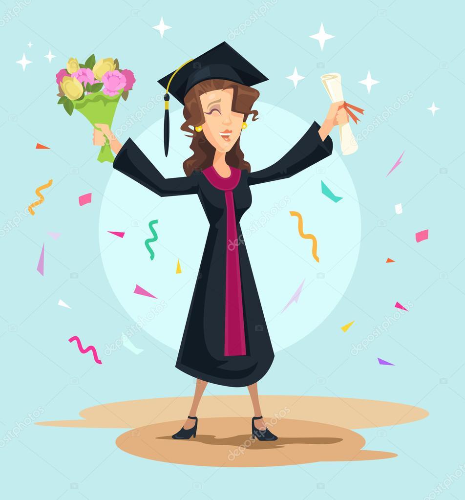 Поздравление с вручением диплома фото 940