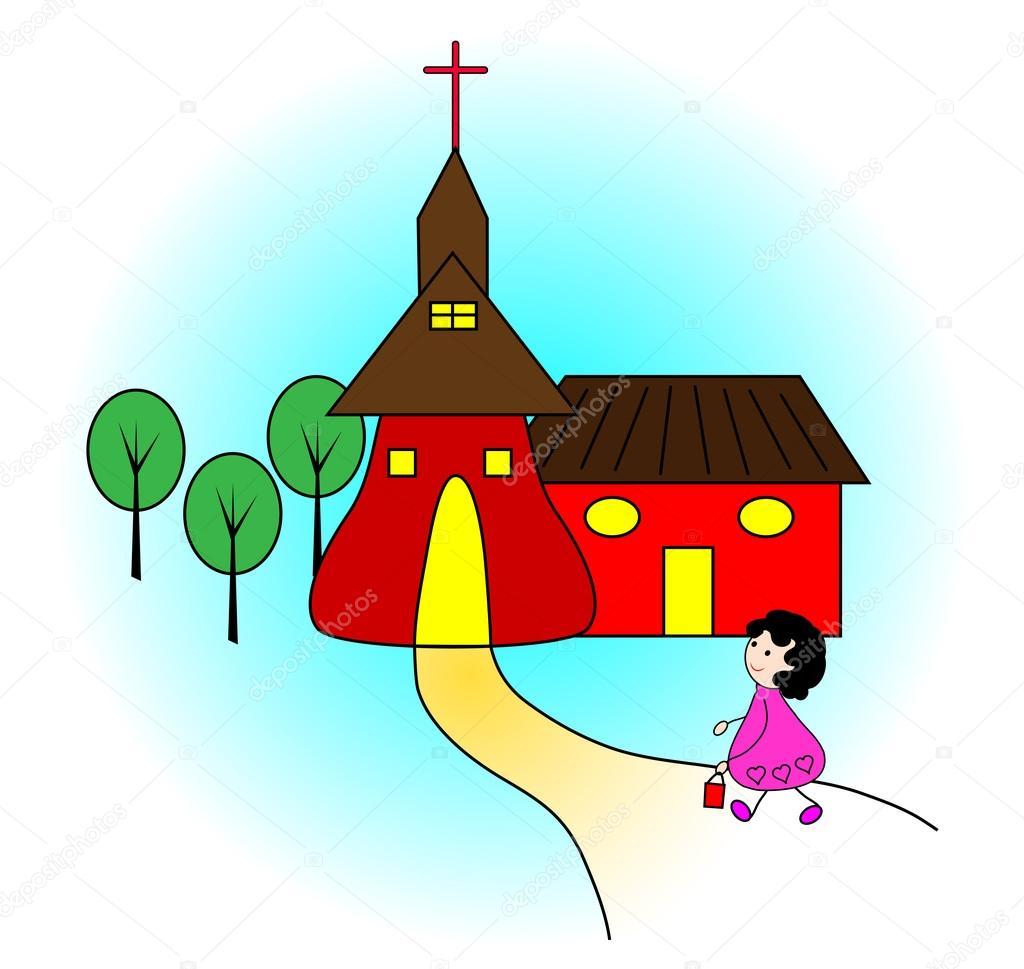 chodzenie z dziewczyną po chrześcijańsku