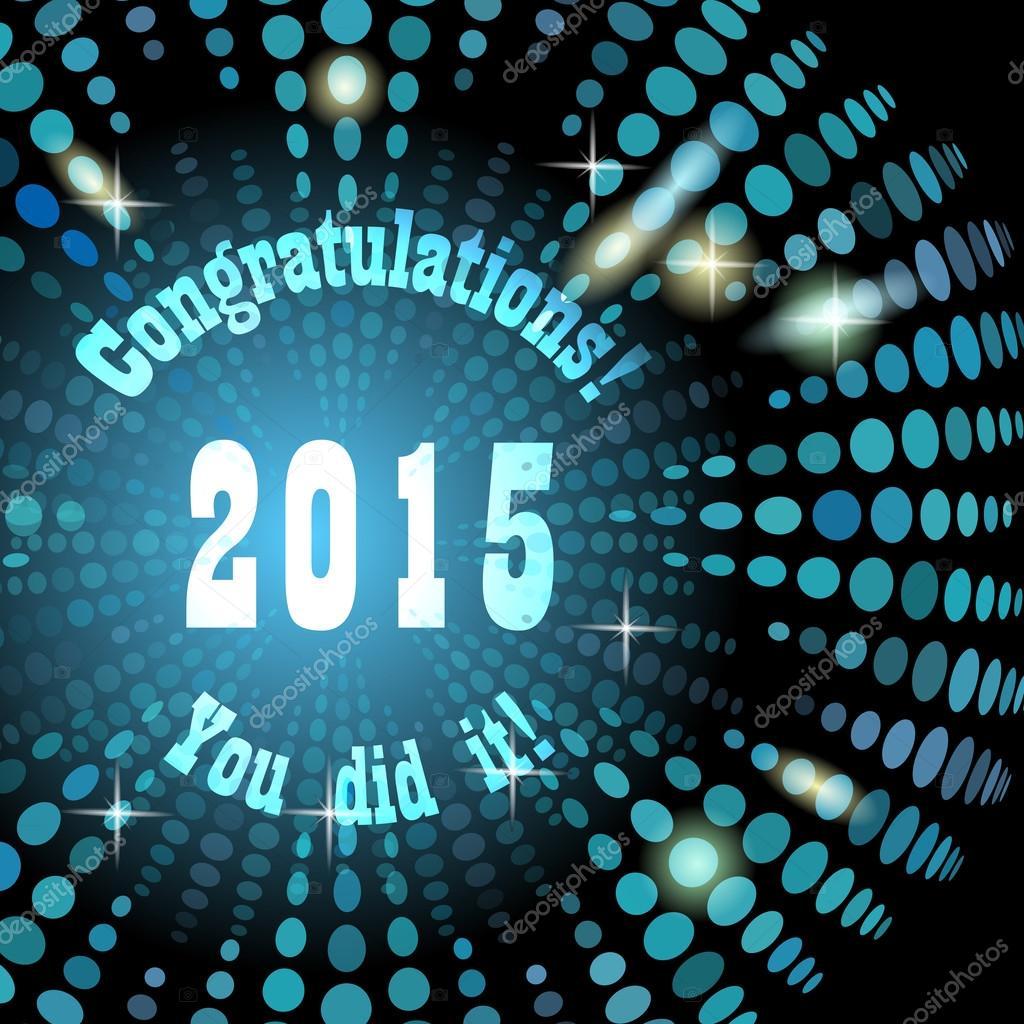 gratulationskort examen Gratulationskort med Grattis examen — Stock Vektor © RaSveta #70026089 gratulationskort examen