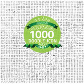 Photo Set of 1000 Quality icon