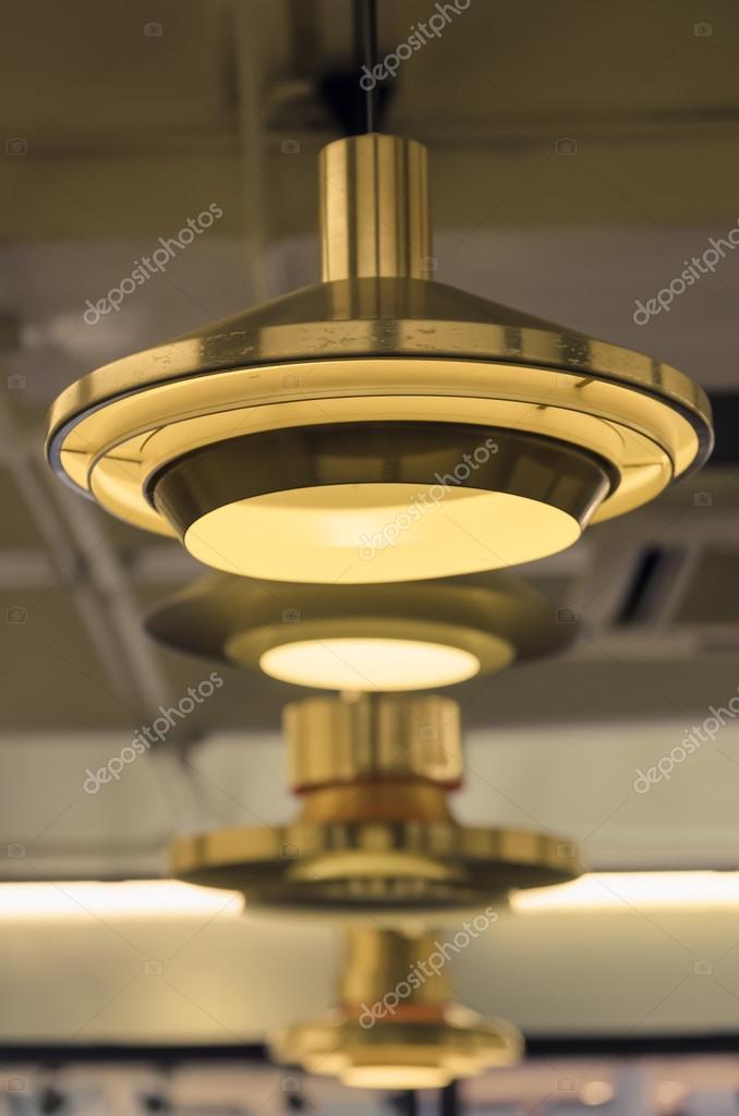 Luxus beleuchtung dekoration klassischen stil stockfoto - Luxus dekoration ...