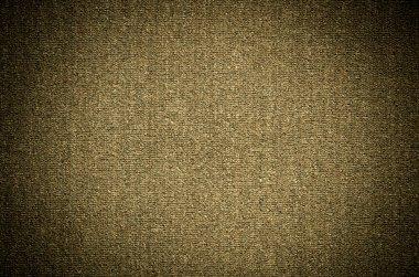 vintage carpet texture