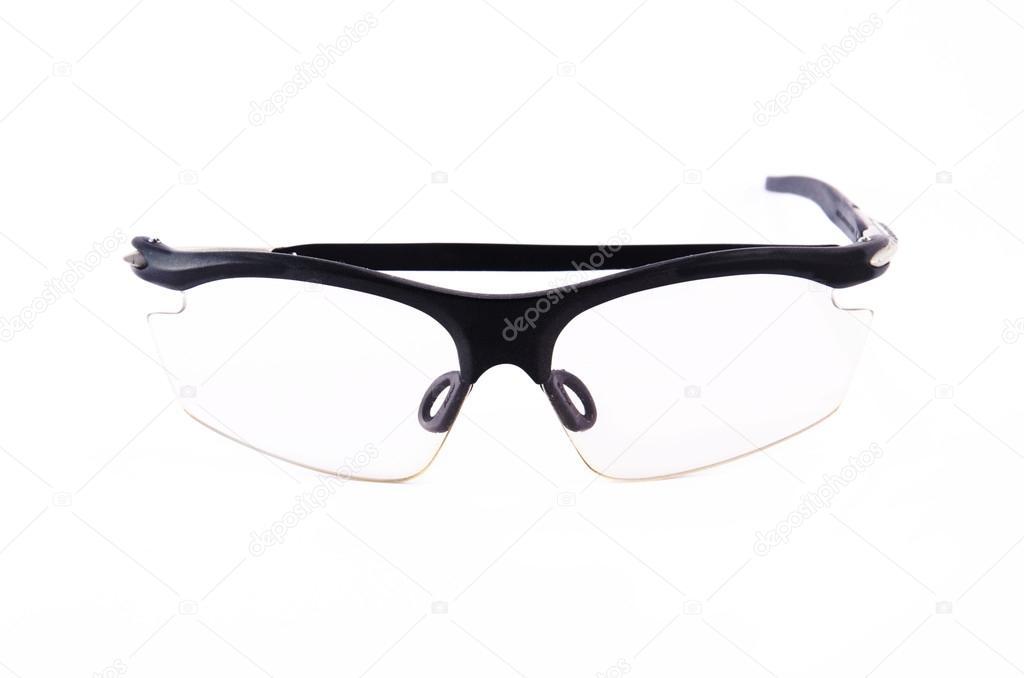 d78d25b7a6 ποδηλασίας γυαλιά ηλίου — Φωτογραφία Αρχείου © Till983  54088425