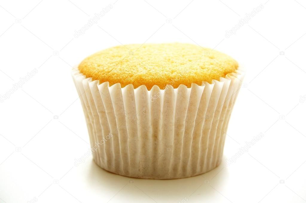 cupcake apparaat