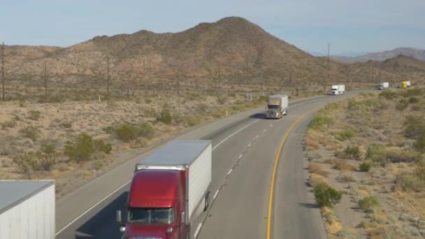 Osobní a nákladní automobily řízení
