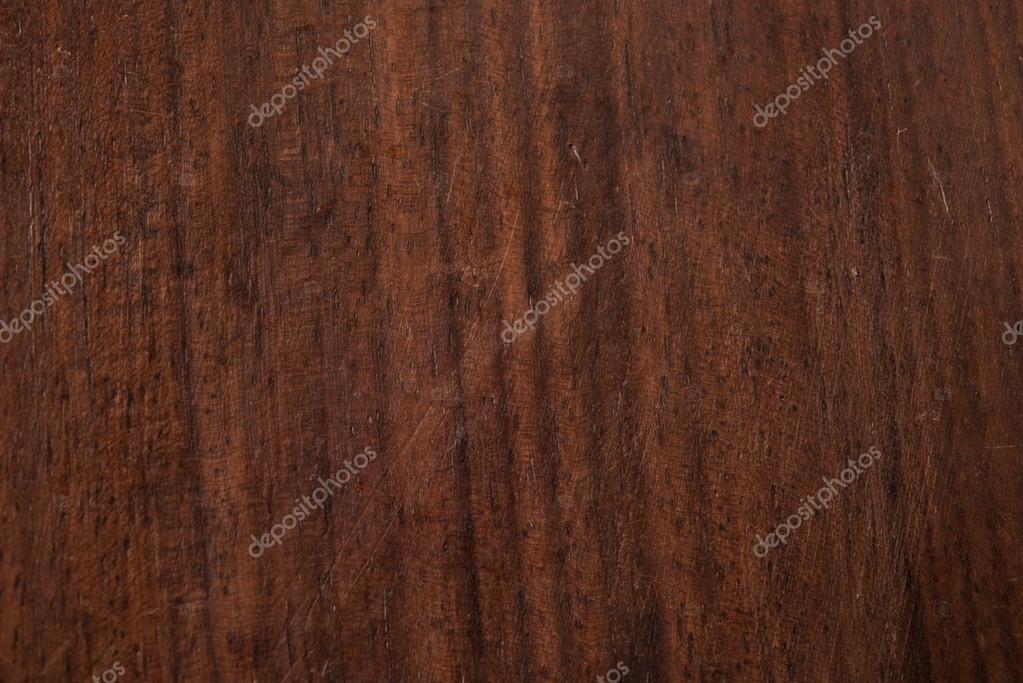 Madera barnizada color marr n oscuro antiguo foto de - Limpieza de madera barnizada ...