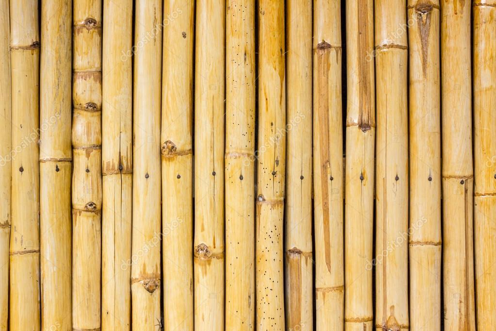 Parete di bamb foto stock dekzer007 65587355 for Cannette di bambu prezzo