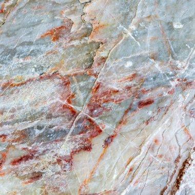 Marble stone texture