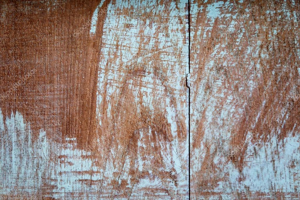 Colori Vernici Legno : Legno con colore sfondo texture vernice u foto stock wittybear
