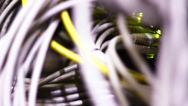 router és lan adatkábelek