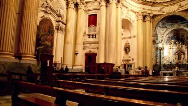 Kathedrale von San Luca, Bologna