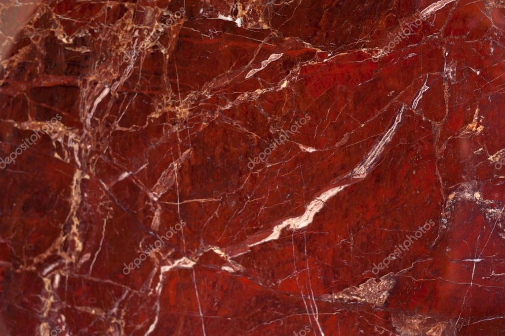 Red Marble Onyx Texture Stock Photo 169 Savitskiy Lev