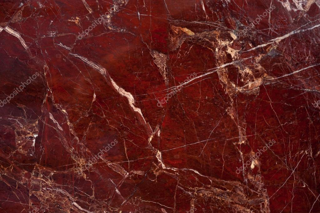 Czerwony Onyx Marmur Tekstura Zdjęcie Stockowe