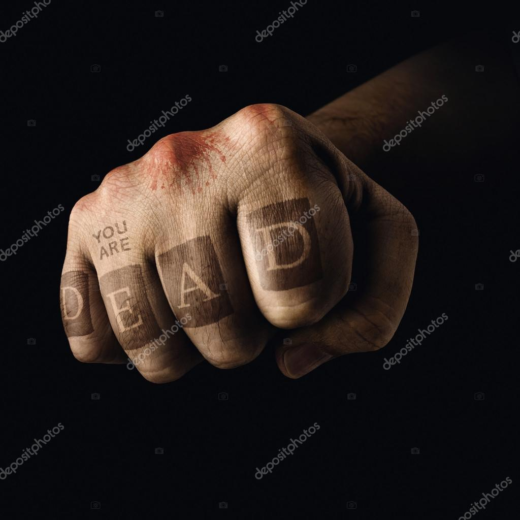 depositphotos_80243908-stock-photo-fist-with-you-are-dead.jpg