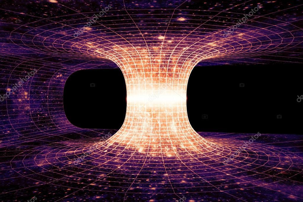 black hole theory - HD1136×852