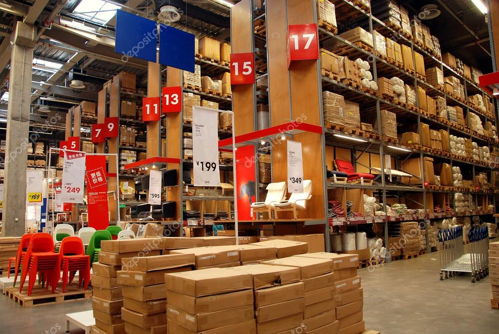 factor conditions china ikea Ikea of sweden,home furnishing the determinates of national advantages ikea's strategy structure and rivalry factor conditions demand conditions.