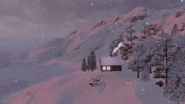 nobody christmas holiday xmas outdoors scene