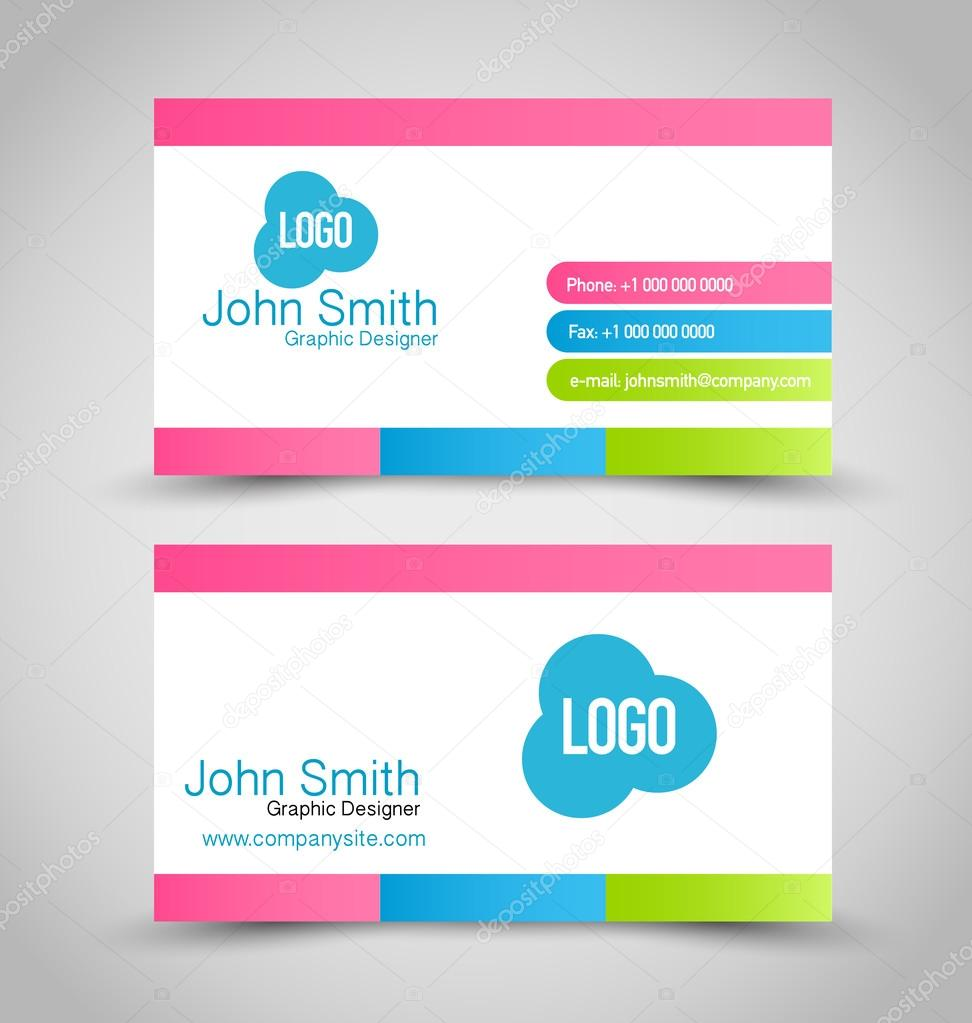 21,21 Calling card Vector Images - Free & Royalty-free Calling Intended For Call Card Templates