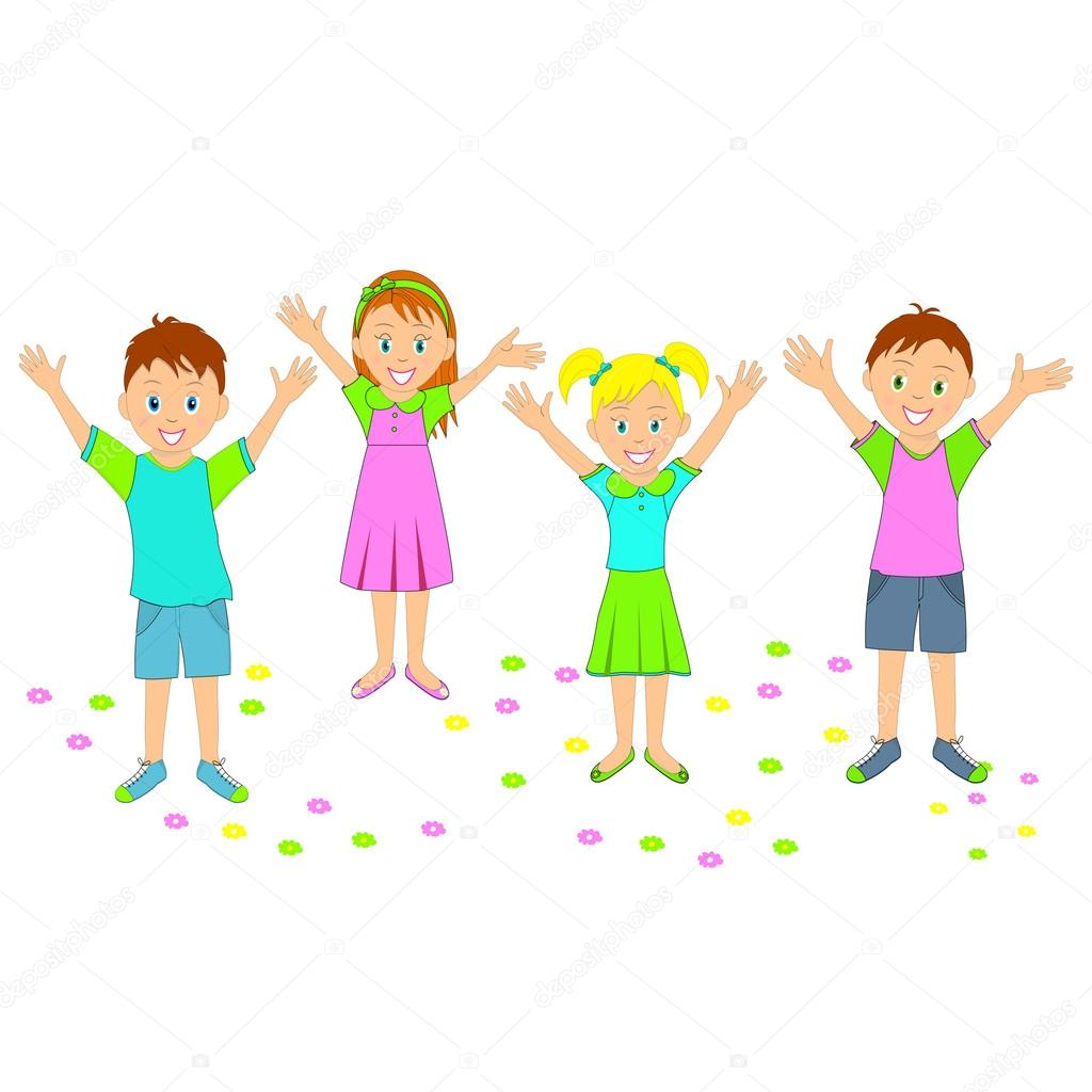 arriba girls 316 followers, 185 following, 531 posts - see instagram photos and videos from jodi (@ninas_arriba) 316 followers, 185  educate a girl change the world.