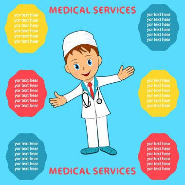 Health.Medical services.