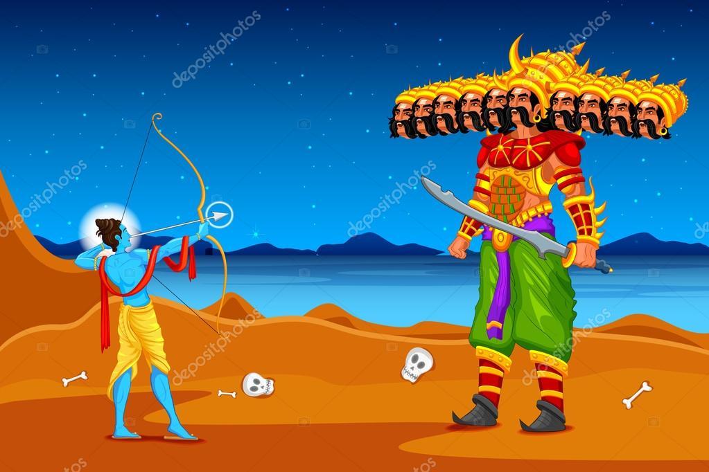 short essay on dussehra festival Find paragraph, long and short essay on dussehra festival for your kids, children and students wwwindiacelebratingcom 17 best dussehra images on pinterest | diwali craft, kid crafts and.