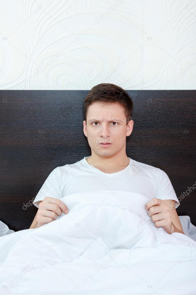 ingyenes főiskolai csoport pornó