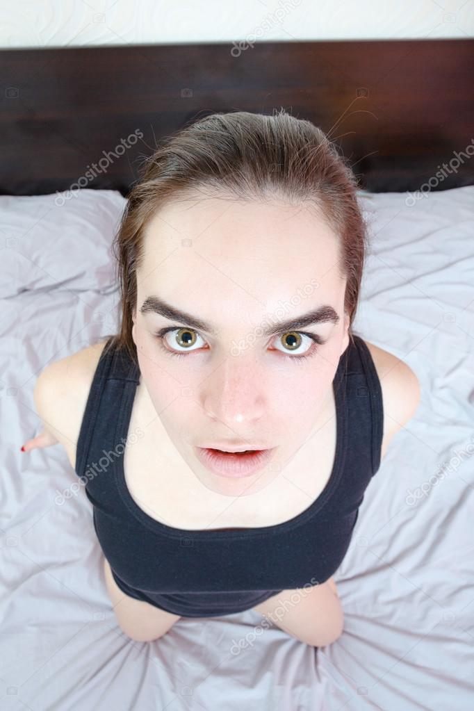Denise richards naked ass