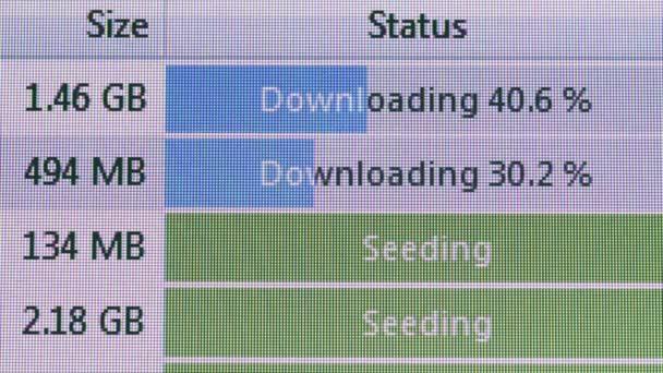 Files process download 01