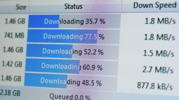 Files process download 02