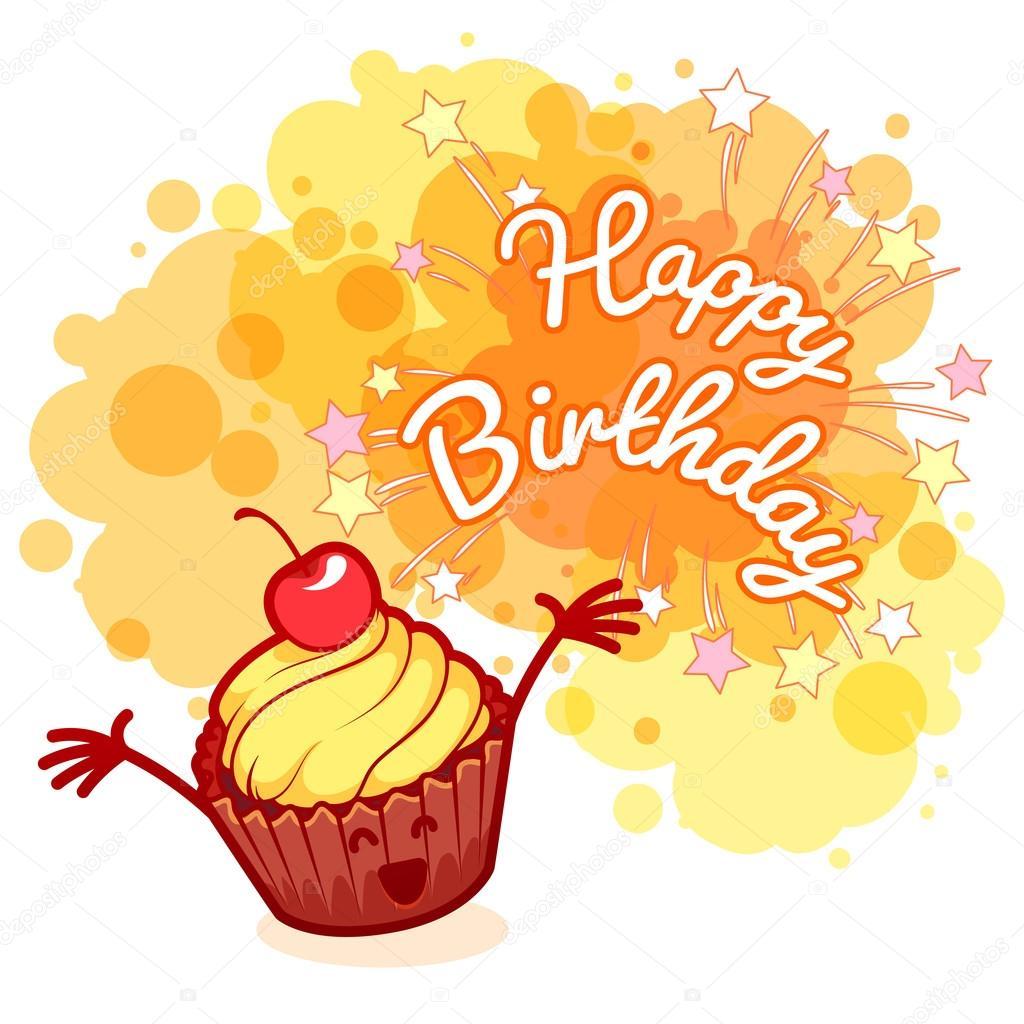 nagyon boldog születésnapot Üdvözlőlap