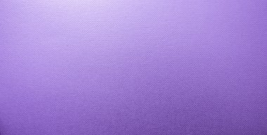 Art purple Metallized Paper Background