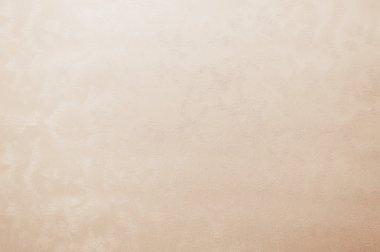 Art skin color  Metallized Paper Background